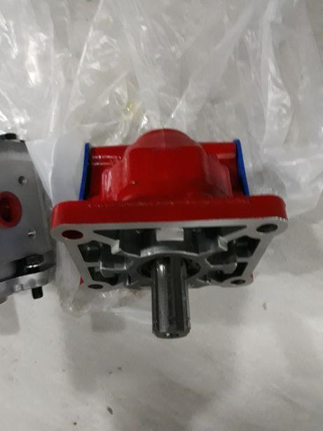 Pompe hidraulice de directie taf model nou