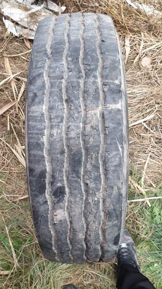 Джанта с гума 215 75 17.5 матадор