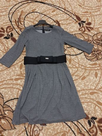 Нова Есенна рокличка