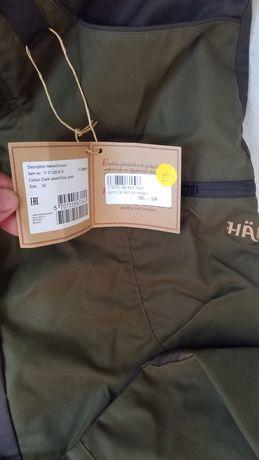 Pantaloni vanatoare Harkila Hermod