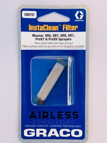 Filtru pompa de zugravit airless Graco GX21 - 40 mesh