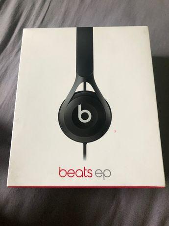 Чисто нови слушалки beats EP
