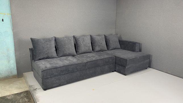 Реставрация, перетяжка,  мягкая мебели