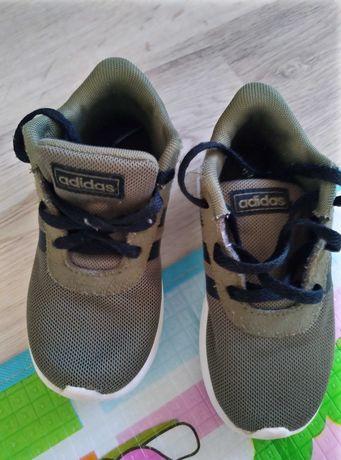 Adidasi copii Adidas 7k-18cm