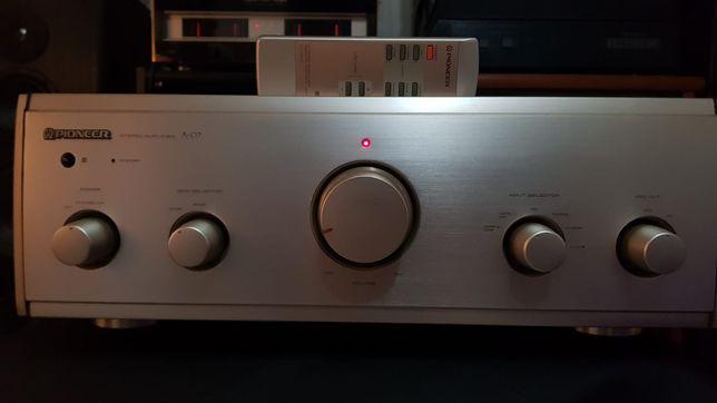 Amplificator Pioneer A-07
