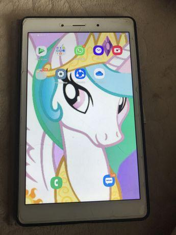 Samsung TAb A8 планшет