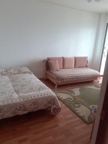 1 комнатная квартира по часам