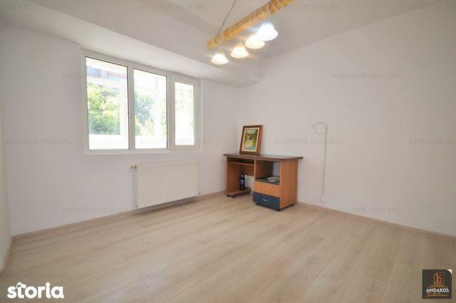 Apartament - Spatiu birou Militari,stradal Iuliu Maniu, 10 min M Pacii