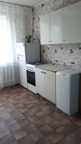 Сдам 2-хкомнатную квартиру в долгосрочную аренду маг.Эльдорадо
