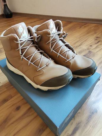 Зимни обувки New balance