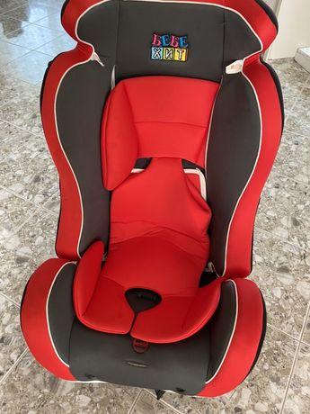 Детски седалка за кола