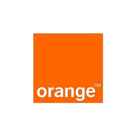 Decodare Iphone blocate in reteaua Orange Romania