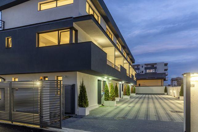 Casa/Vila P+1Et+M Retras Bragadiru Topaz, Cartier Rezidential