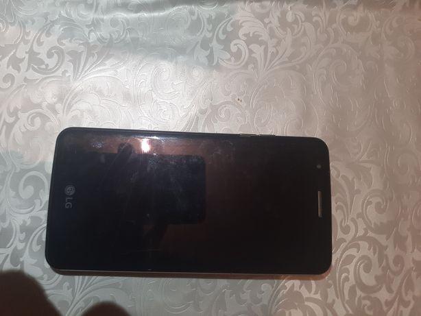 LG K8 LTE 2017 Х240