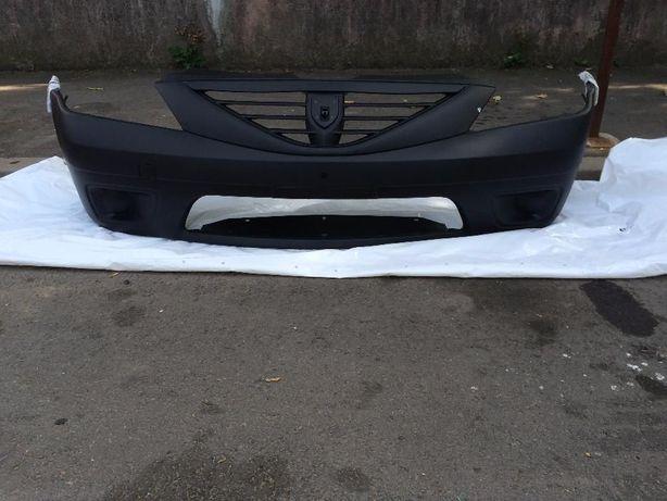 Bara fata Noua Dacia Logan MCV 2005-2008 PICK-UP, Logan VAN 2007-2012