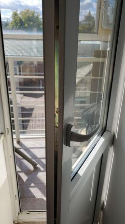 Ремонт регулировка окон и дверей с гарантией