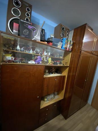 Mobila casa apartament sufragerie dormitor living