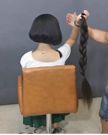 Волос . Волосы . Дорого