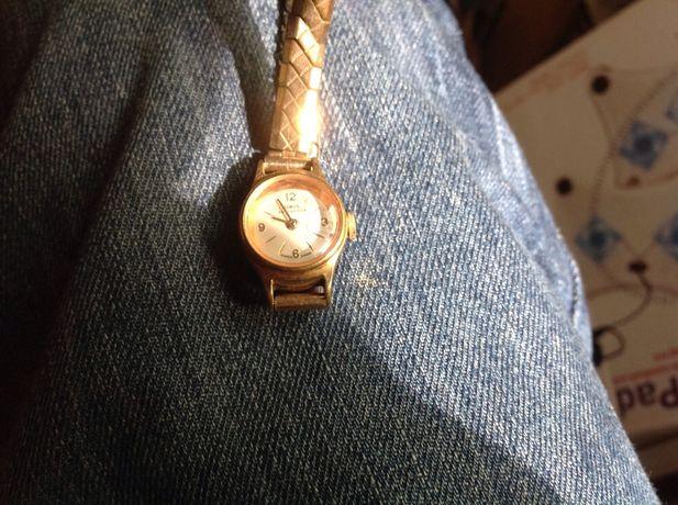 Lot ceasuri de calitate, dama, in stare perfecta, vintage