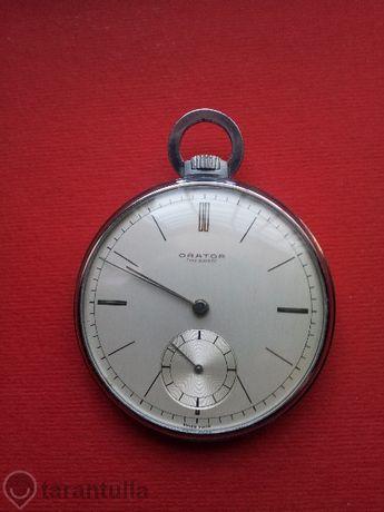 Джобен часовник Orator