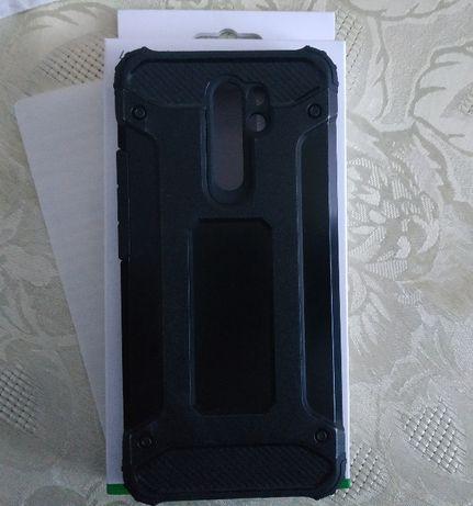 Кейс/калъф/гръб/протектор за Xiaomi Redmi 9