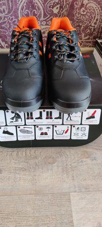 Работни обувки .