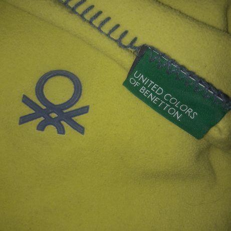 Patura/cuvertura United Colors Of Benetton