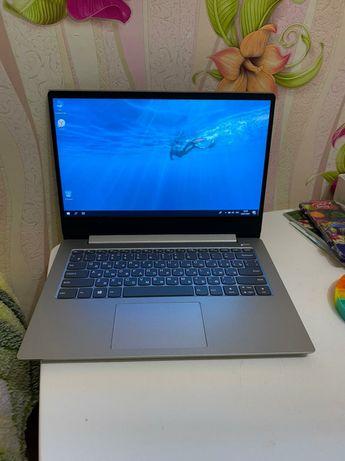 Продам ноутбук i5-8250U
