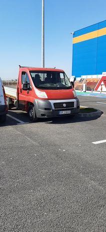 Fiat Ducato de vânzare