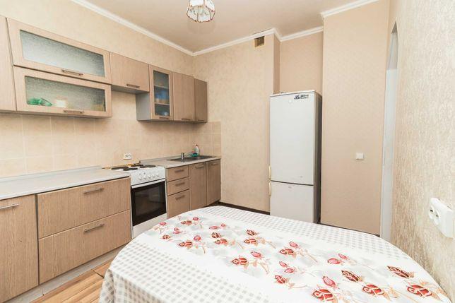 2-комнатная квартира, 52.2 м², Карталинская 18/1 за 17.5 млн.тг