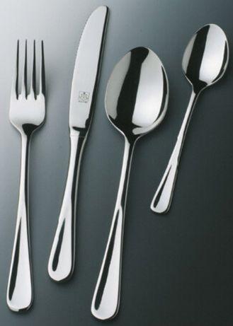 Прибори за хранене, Solingen  , включена до