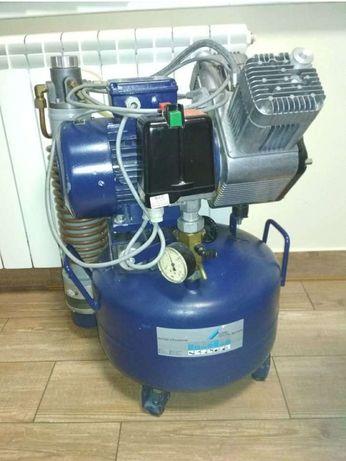 Compresor Stomatologic