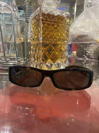 Ochelari soare Ralph Lauren Originali