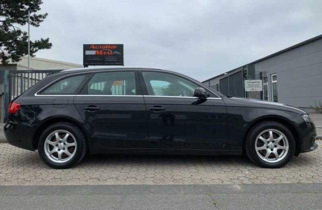 Dezmembrari / Piese auto Audi A4 B8 volan stanga