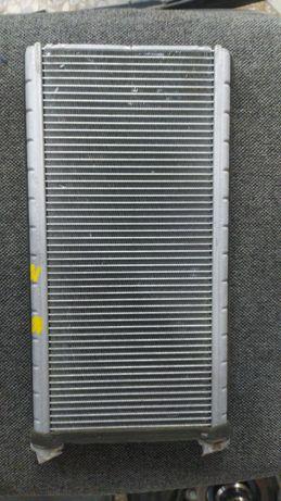 Радиатор печки Прадо 120# Радиатор отопителя Прадо 120 Алматы