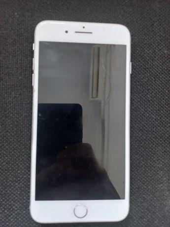 Iphone 8+ 64 Gb.