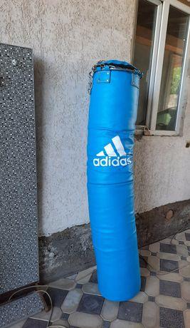 Боксёрская  груша 180см, Adidas