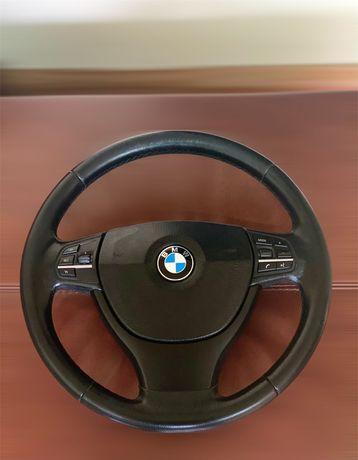 Волан за BMW F10/F01