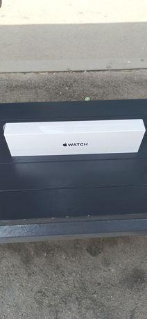 Apple watch se40mm