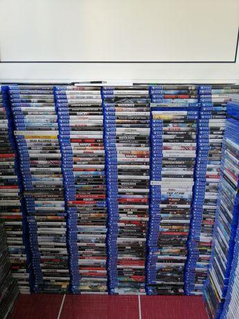 Jocuri PS4 PS3 XBOX360. Etc