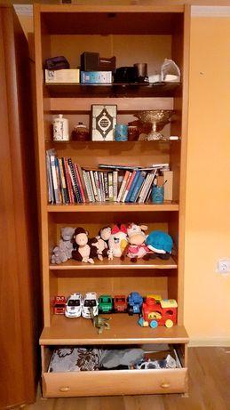 Шкаф, мебель для гостиной, мебель для спальни