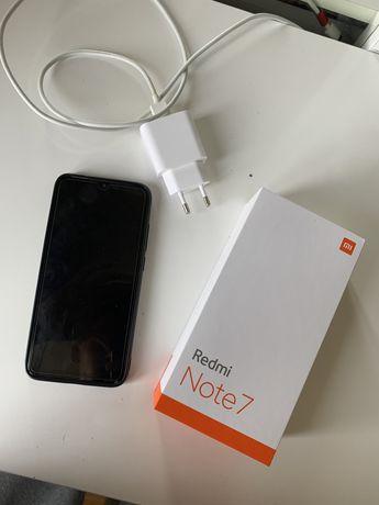 Redmi Note 7 64гб
