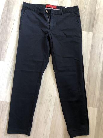 Pantaloni Zara Masura 38