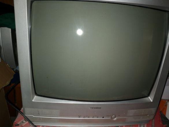 Оригинални телевизори Samsung и Funai!!