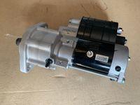 Electromotor Demaror 24v Fiat 312,315,411,415,441