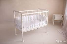 Кроватка Детская Доставка по Нур-султан!!