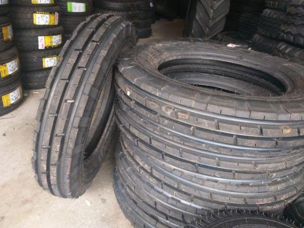 cauciucuri noi 6.00-19 TATKO directie tractor DEUTZ anvelope garantie