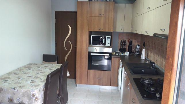 Apartament 2 camere Grădina cu Magnolii