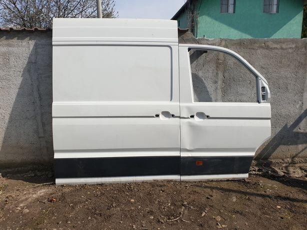 Usa dreapta fata volkswagen crafter 2016-2020