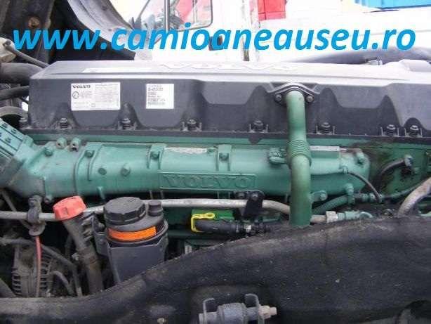 Motor piese dezmembrari camioane Volvo FH FM D13A